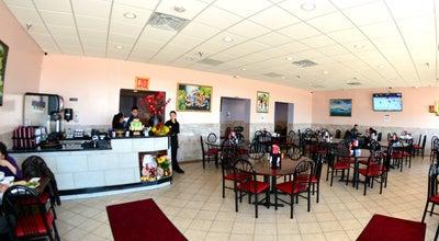 Photo of Vietnamese Restaurant Saigon Diamond at 31075 John R Rd, Madison Heights, MI 48071, United States