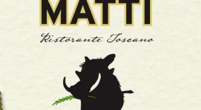 Photo of Italian Restaurant Tutti Matti at 364 Adelaide St W, Toronto, ON M5V 1R7, Canada