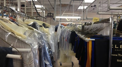 Photo of Other Venue Cleanery at 5200 Eubank Blvd Ne E4, Albuquerque, NM 87111