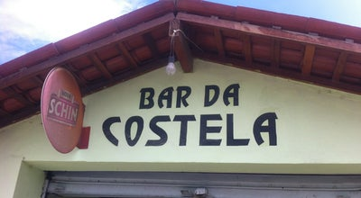 Photo of BBQ Joint Bar da Costela at R. 04 De Outubro, Gravatá, Brazil