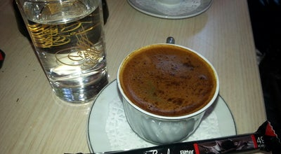 Photo of Tea Room Çınaraltı  Çay Evi at Kilis 79000, Turkey