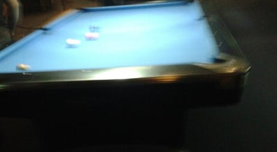 Photo of Pool Hall New Masse Poolaholic at Jl. Urip Sumoharjo No. 87-89, Surakarta, Indonesia