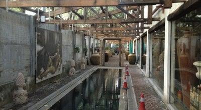 Photo of Art Gallery OCT-LOFT 华侨城创意文化园 at Enping St., Oct, Shenzhen, Gu, China