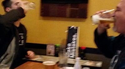 Photo of Japanese Restaurant Taiko Sushi at 2700 E Bidwell St, Folsom, CA 95630, United States