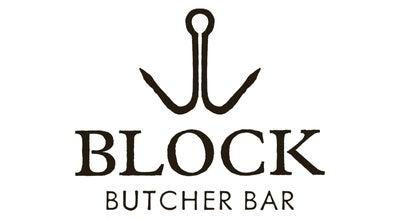 Photo of Wine Bar Block Butcher Bar at 1050 20th St, Sacramento, CA 95811, United States