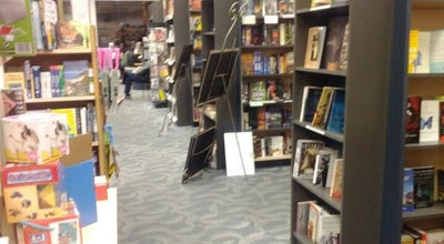 Photo of Tourist Attraction Books Inc. at 1344 Park St, Alameda, CA 94501, United States