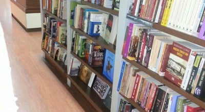 Photo of Bookstore D&R at Sanko Park, Gaziantep 27060, Turkey