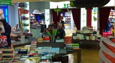 Photo of Bookstore Paagman at Frederik Hendriklaan 217, Den Haag 2582 CB, Netherlands