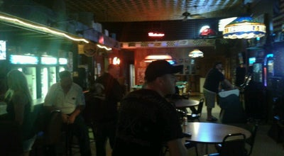 Photo of Restaurant Instant Replay at 1602 Central Ave, Dubuque, IA 52001, United States