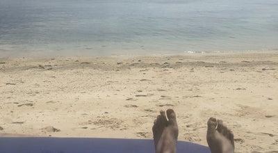 Photo of Resort Coco Grove Beach Resort at Tubod, San Juan (Siquijor), Philippines