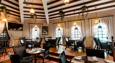 Photo of Pub Hemingway's at Hilton Abu Dhabi, Abu Dhabi, United Arab Emirates
