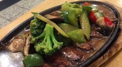 Photo of Chinese Restaurant Grateful Vegetarian Restaurant at 13537 37th Ave, Flushing, NY 11354, United States