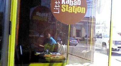 Photo of Indian Restaurant Little Kabab Station at 31 E Main St, Mount Kisco, NY 10549, United States