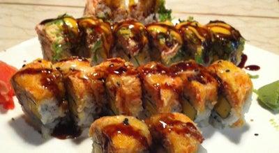 Photo of Japanese Restaurant Fuji Steakhouse at 2235 Milton Ave, Janesville, WI 53545, United States