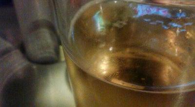 Photo of Cocktail Bar Nitza at Alameda 249, Mendoza 5500, Argentina