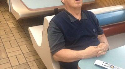 Photo of Restaurant Classic Burgers Cafe at 14901 Alondra Blvd, La Mirada, CA 90638, United States