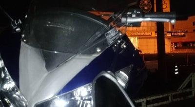 Photo of Motorcycle Shop ライダーズスタンド 東静岡店 2りんかん at 国吉田1-2-35, 静岡市駿河区 422-8004, Japan