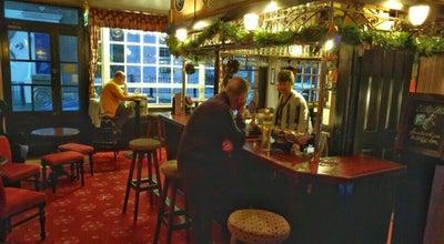 Photo of Restaurant The Uxbridge Arms at 13 Uxbridge Street, London W8 7TQ, United Kingdom