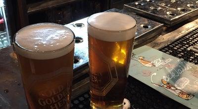 Photo of Bar Roo Bar at Whiteladies Gate, Bristol BS8 2PN, United Kingdom