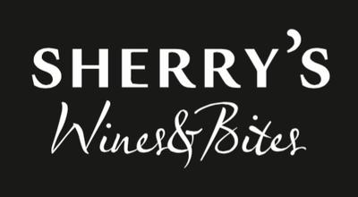 Photo of Restaurant SHERRY'S Wines & Bites at Ilica 73, Zagreb 10000, Croatia
