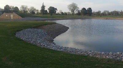 Photo of Golf Course Abilene Country Club at 4039 S Treadaway Blvd, Abilene, TX 79602, United States