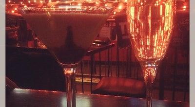 Photo of Nightclub Hoboken Bar and Grill at 230 Washington St, Hoboken, NJ 07030, United States