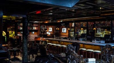 Photo of Piano Bar The Handy Liquor Bar at 527 Broome St, New York, NY 10013, United States