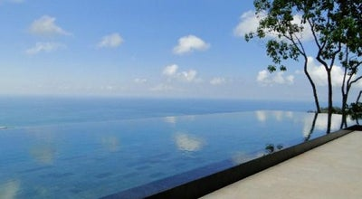 Photo of Resort Kura Design Villas at Uvita, Costa Rica