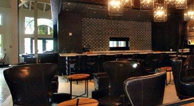 Photo of American Restaurant Ink & Elm at 1577 North Decatur Road Northeast, Atlanta, GA 30307, United States