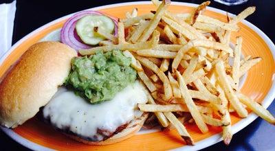 Photo of Restaurant Johnny Mack's at 1114 8th Ave, Brooklyn, NY 11215, United States