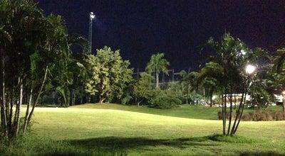 Photo of Golf Course สนามกอล์ฟพิมานทิพย์ (Star Dome Golf Club) at 60 Viang Kaew Rd., Mueang Chiang Mai 50200, Thailand