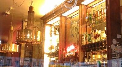 Photo of Bar Cafe Kuijper at Linnaeusstraat 79, Amsterdam 1093 EK, Netherlands
