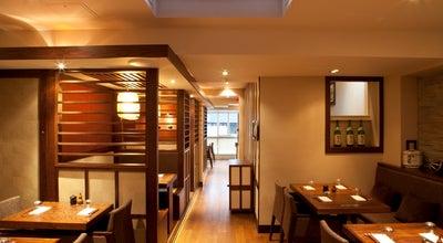 Photo of Japanese Restaurant Chisou Japanese Restaurant at 31 Beauchamp Pl, London SW3 1NU, United Kingdom