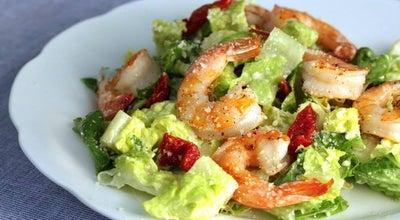 Photo of Bar Gambrinus Seafood Bar & Restaurant at 3100 Ocean Pkwy, Brooklyn, NY 11235, United States