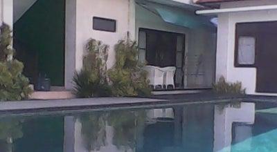 Photo of Dive Shop Dive Today Scuba Resort at Jalan Bypass Ngurah Rai No 207 Sanur, Sanur, Indonesia