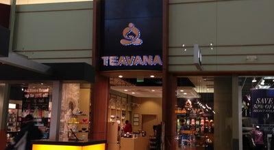 Photo of Tea Room Teavana at 4000 Baldwin Rd, Auburn Hills, MI 48326, United States