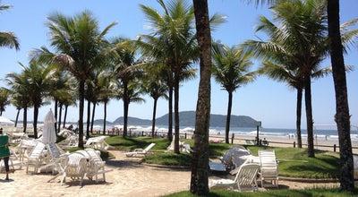 Photo of Beach Praia Hanga Roa at Brazil