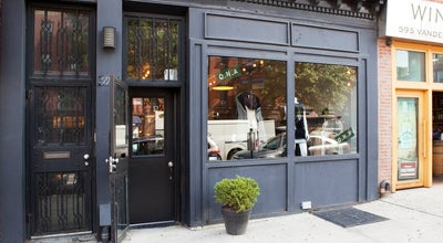 Photo of Other Venue O.N.A at 593a Vanderbilt Ave, Brooklyn, NY 11238