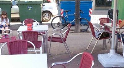 Photo of Burger Joint Fusina at Spain