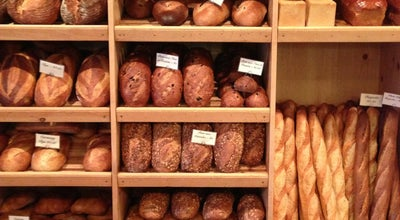 Photo of Bakery La Boulangerie at 10901 72nd Rd, Forest Hills, NY 11375, United States