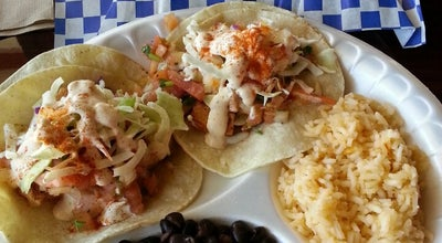 Photo of Other Venue Fish Grill Seafood House at 12030 Bandera Rd, Helotes, TX 78023
