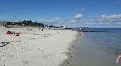 Photo of Beach Bass River Beach at South Shore Drive, Yarmouth, MA 02664, United States