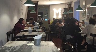 Photo of Japanese Restaurant Food Corner at Rua Do Ateneu Comercial Do Porto 8 14, Porto 4000-380, Portugal