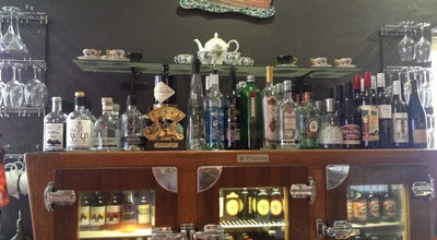 Photo of Bar The Howling Owl at 13 Frome St, Adelaide, So 5000, Australia