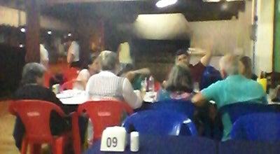 Photo of Restaurant Pampas Sul Beer at Rua Ilidio Rocha 17, Campos dos Goytacazes 28020-235, Brazil