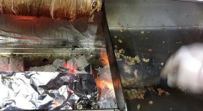 Photo of BBQ Joint GALA KOKOREÇ at Maraş Caddesi, VAN 65100, Turkey