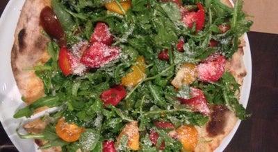 Photo of Italian Restaurant Marta at 29 E 29th St, New York City, NY 10016, United States