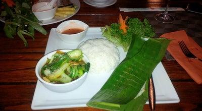 Photo of Asian Restaurant MiMi Asia Restaurant at Westendstr. 148, Munich 80339, Germany