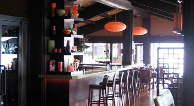 Photo of American Restaurant Island Prime Restaurant at 880 Harbor Island Drive, San Diego, CA 92101, United States