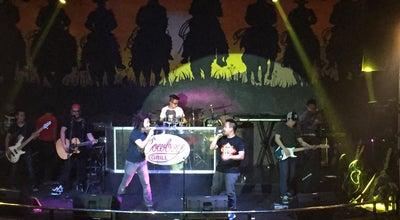 Photo of Bar Cowboy Grill Mabini at Philippines